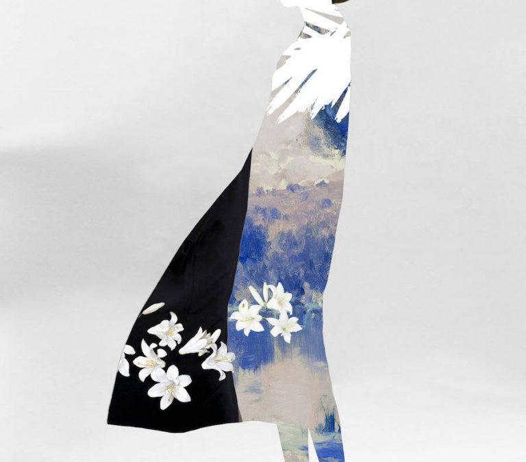 [A flor de sal]